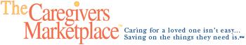Caregiver Logo