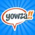 Yowza_RaysOfAwesomeness_bigger