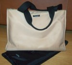 Kate Spade Medium Diaper Bag